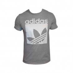 Tricou Adidas Originals Model David Beckham Cod Produs E127