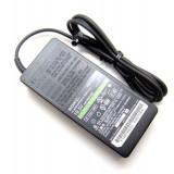 Incarcator original Sony Vaio PCG-GRT270G