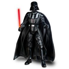 Jucarie interactiva Darth Vader din Star Wars