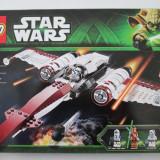 Lego STAR WARS 75004