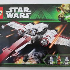 Lego STAR WARS 75004, 10-14 ani