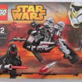 Lego STAR WARS 75079