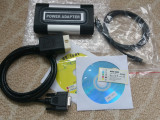 Tester profesional  power adapter CDP+ 2015.1 R1 calitate A+++