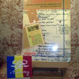 Mihail Andrei - Limba romana sinteze si exercitii A3002