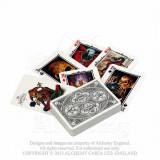 Cărți de joc Alchemy Arcana