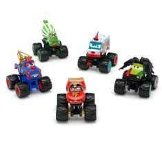 Figurine Cars Monster Truck - Figurina Desene animate Disney