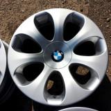 JANTE ORIGINALE BMW 19 5X120