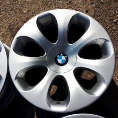 JANTE ORIGINALE BMW 19 5X120 - Janta aliaj BMW, 8, 5, Numar prezoane: 5