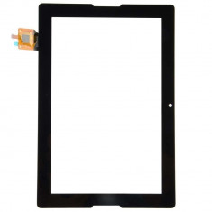 Touchscreen touch screen Digitizer Lenovo IdeaTab A7600F ORIGINAL Geam Sticla Tableta