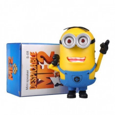 Speaker portabil Despicable Me2