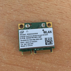 Wireless Medion S4214 A124