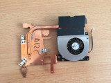 Cooler placa video Toshiba satellite P100 A125
