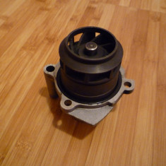 Pompa apa racire Skoda Octavia 2 !, OCTAVIA (1Z3) - [2004 - 2012]