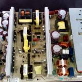 Modul sursa  SONY APS-219 E135516