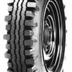 Cauciucuri de vara Avon Vintage Traction Mileage ( 7.00 -16 ) - Anvelope vara