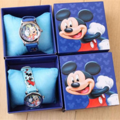 Ceas Mickey Mouse