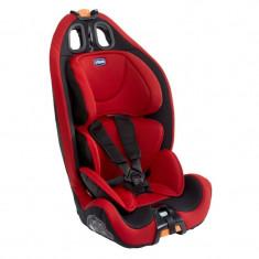 Scaun auto copii Chicco Gro-Up Race (9 - 36 kg), 1-2-3 (9-36 kg)