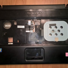Dezmembrez Laptop HP Compaq 6735s - Dezmembrari laptop
