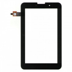Touchscreen touch screen Digitizer Lenovo IdeaTab A5000 Geam Sticla Tableta