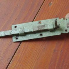 vechi zavor pentru usa / model deosebit !!!