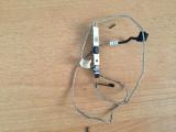 Cablu cu webcam Medion S4214 A124