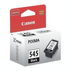 Cartus Canon PG-545 Black