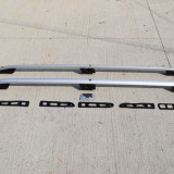Bare longitudinala compatibil Dacia Logan MCV - Bare Auto transversale