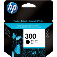 Cartus HP CC640EE Nr. 300 Black