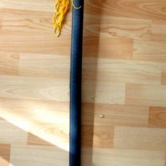 Sabie de parada-sabie marina americana-sabie gravata-