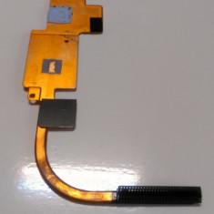 Racitor HeatSink Hp Mini 700 6043B0054401 - Cooler laptop