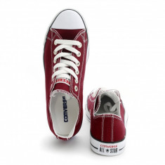 Tenisi Converse All Star visinii