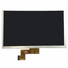 Display Laptop Myria Elite 900M Ecran TN LCD Tableta