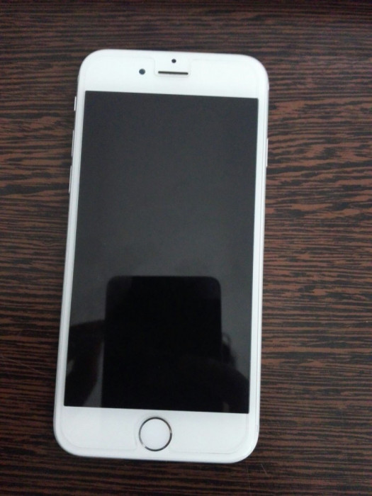 iPhone 6 ALB 64GB Neverlocked foto mare
