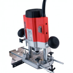 051102-Freza electrica 8 mm x 1020 W Raider Power Tools RD-ER07 - Masina de frezat Raider Power Tools, 1001-1250, 1-3.5