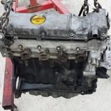 Motor Opel Vectra C Y 2.0 DTH 101 CP, VECTRA C GTS - [2002 - 2013]