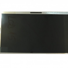 Display Laptop Myria 753R Ecran TN LCD Tableta ORIGINAL
