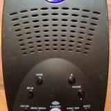 Robot telefonic AT&T model 1718