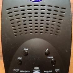 Robot telefonic AT&T model 1718 - Telefon fix Alta