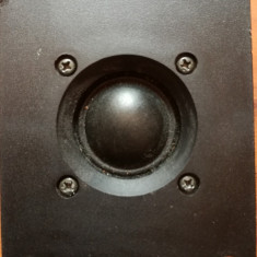 Difuzor JVC 8 ohm dome tweeter HSD2599-01ACS