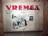 ZIAR VECHI - VREMEA RAZBOIULUI - 14 MARTIE 1943