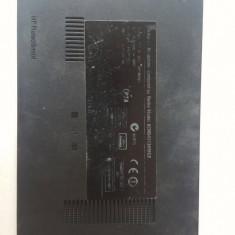 Capac Cover Hard RAM Hp dm1 - 2020eo 3BFP800