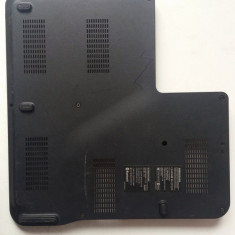 Capac Cover RAM Hard Acer Aspire 8920 6070B0257101