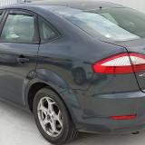 Dezmembram piese Ford Mondeo MK4 2.0 TDCi