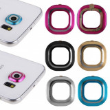 PROTECTOR ( PROTECTIE ) CAMERA SAMSUNG GALAXY S6 / S6 EDGE / PLUS