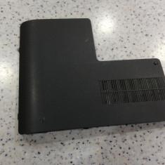 Capac hdd , memorie  laptop Toshiba Satellite C855D-10G