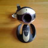 Webcam Trust 120