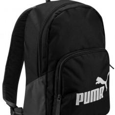 Ghiozdan Adidas, Rucsac Puma Phase-Rucsac Original-Ghiozdan Adidas scoala 42x30x17, Unisex, Altele