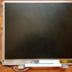 Display LCD Apple iBook G4 14, 1