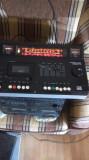 Radio casetofon ITT Schaub-Lorenz 5100 Stereo Cassete