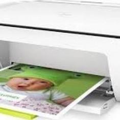 Multifunctionala HP DeskJet 2130 All-in-One Se emite Factura si garantie
